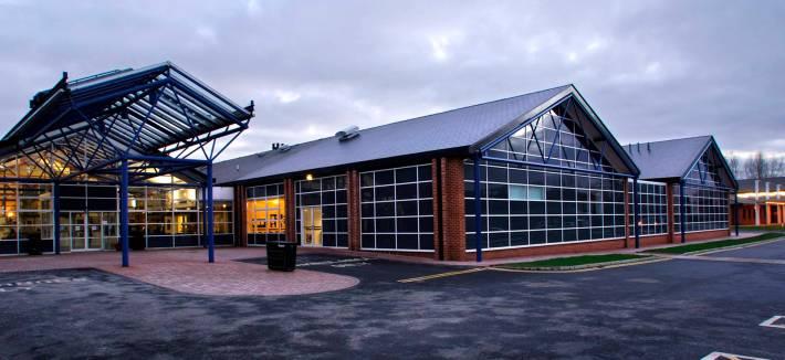 musgrave-park-hospital-banner-image