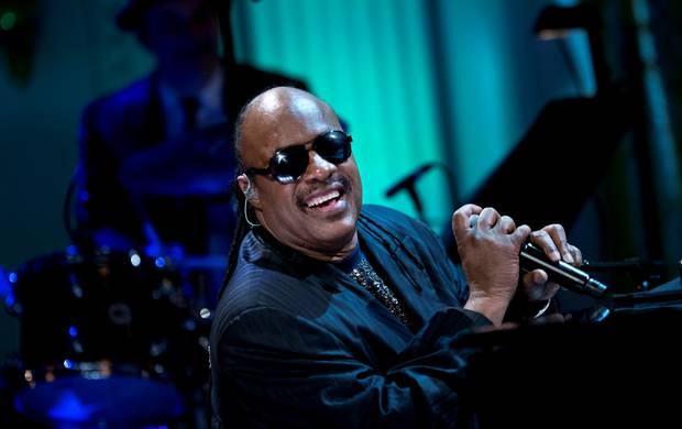 stevie-wonder-photo-by-brendan-smialowski-afp-getty-images-144108629