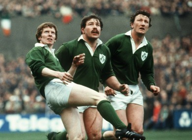 ollie-campbell-phil-orr-and-willie-duggan-1982-390x285