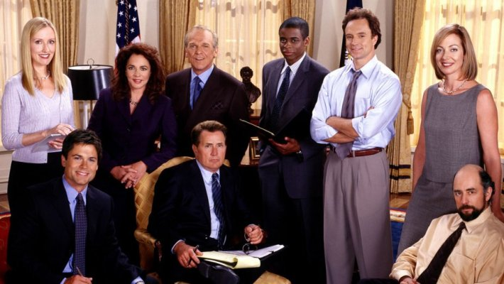the_west_wing_cast_a_l