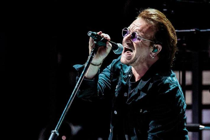 tyImages_Bono