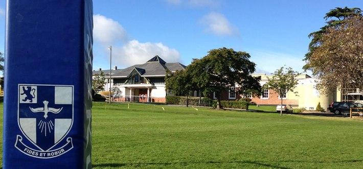 willowpark2
