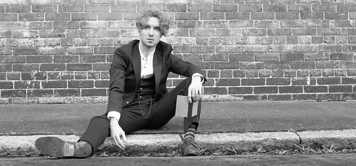 David-Keenan-Evidence-Of-Living-Musician-Artist-Benetti-Menswear-Benetti-Suit-Brand-Ambassador-Hot-Press-Magazine-David-Keenan-Artist_1500x