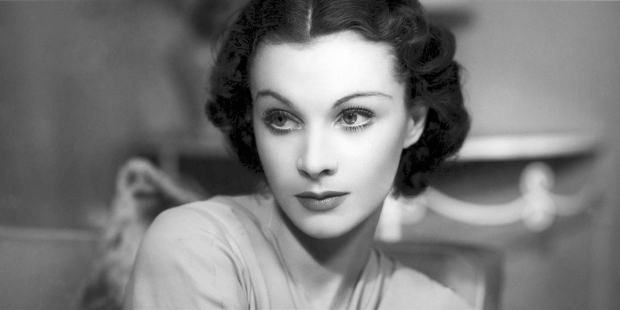 web3-actress-vivien-leigh-dark-journey-afp-1