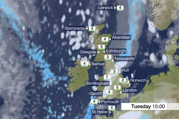 bbc-weather-4ee9b5c